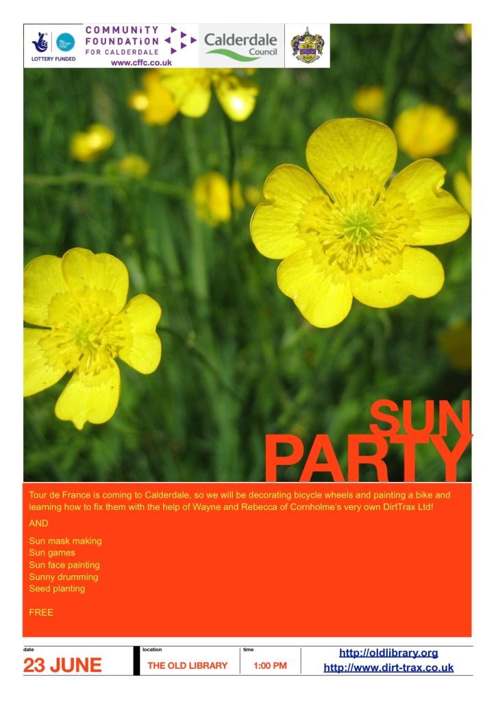 SunPartyTOL23063013