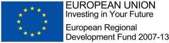 ERDF-Logo-Landscape-Colour-JPEGFW