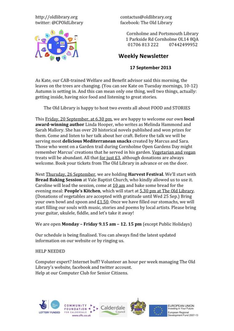 TOLNewsletter17092013CFW