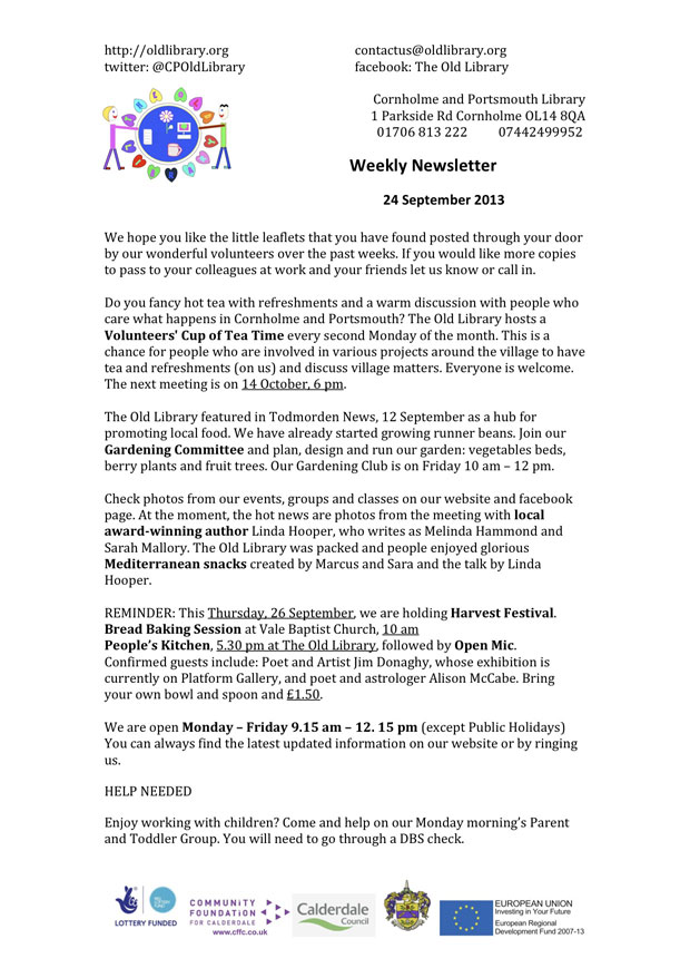 TOLNewsletter24092013CFW