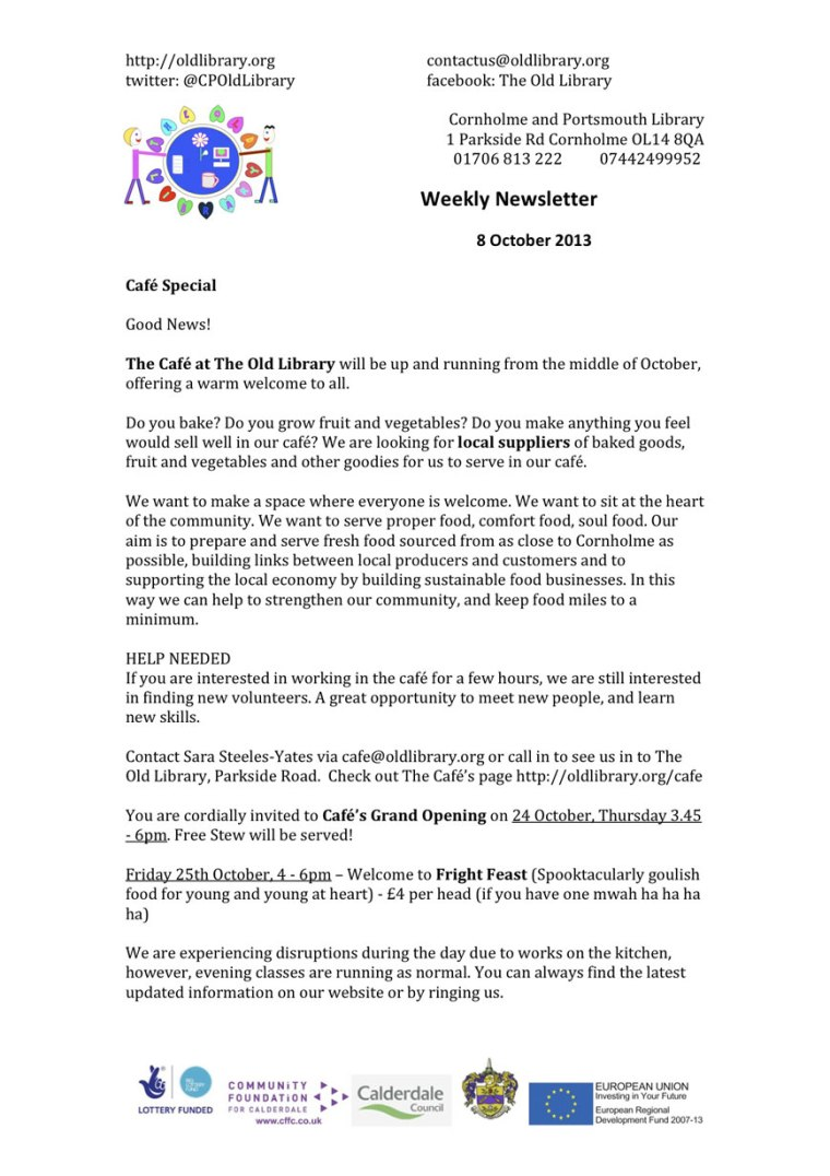 TOLNewsletter08102013CFW