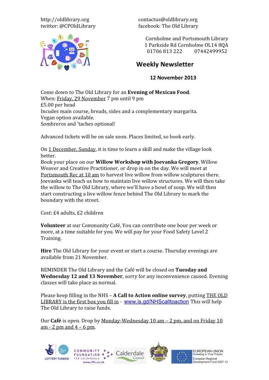 TOLNewsletter12112013CFW
