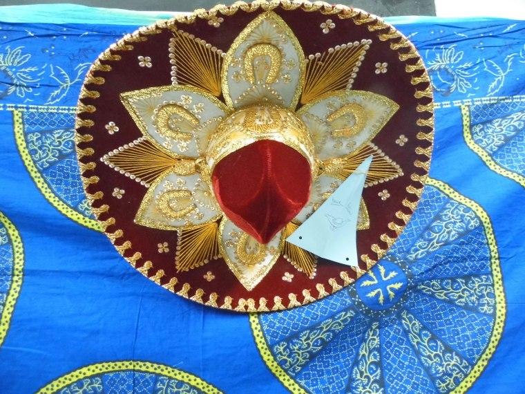 MexicanNightHat29112013FW