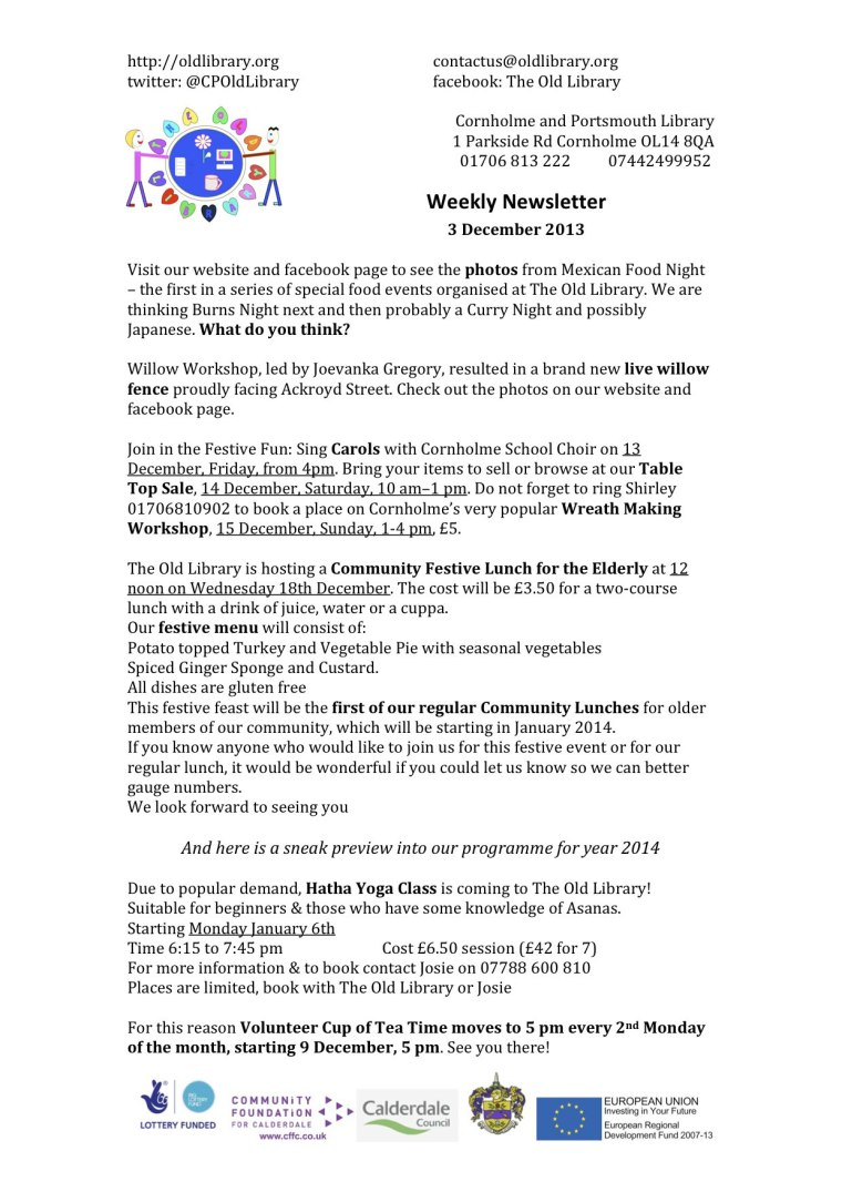 TOLNewsletter03122013CFW