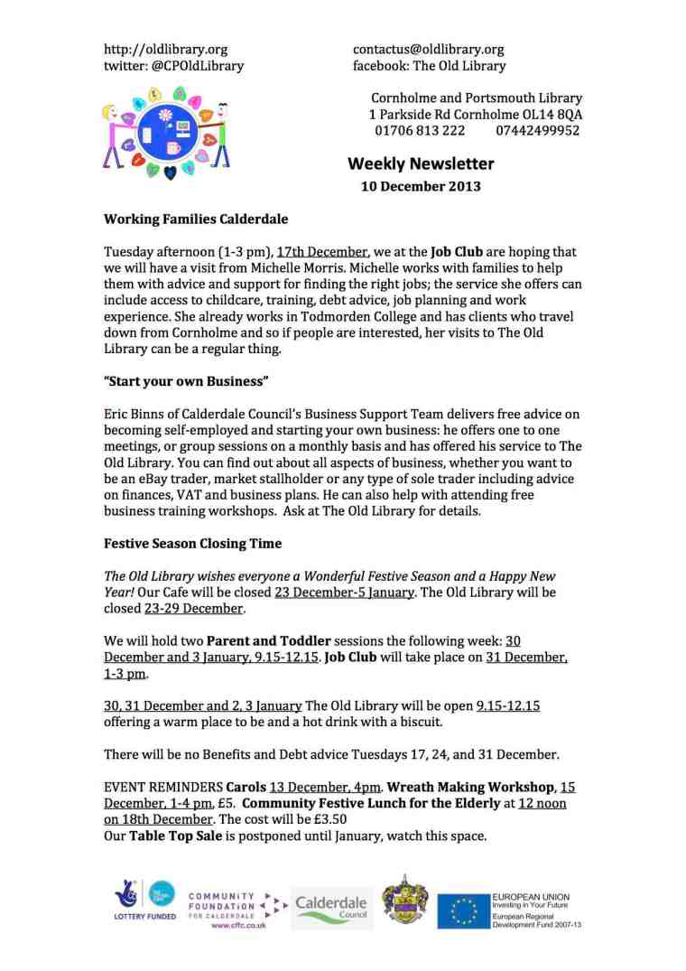 TOLNewsletter10122013C