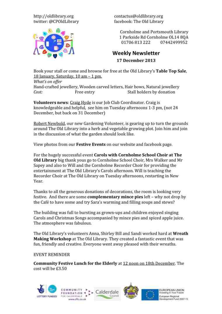 TOLNewsletter17122013C