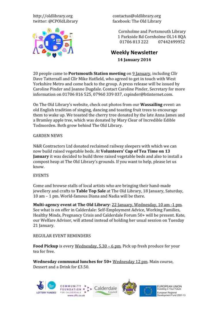 TOLNewsletter14012014C