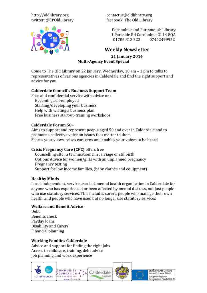 TOLNewsletter21012014C