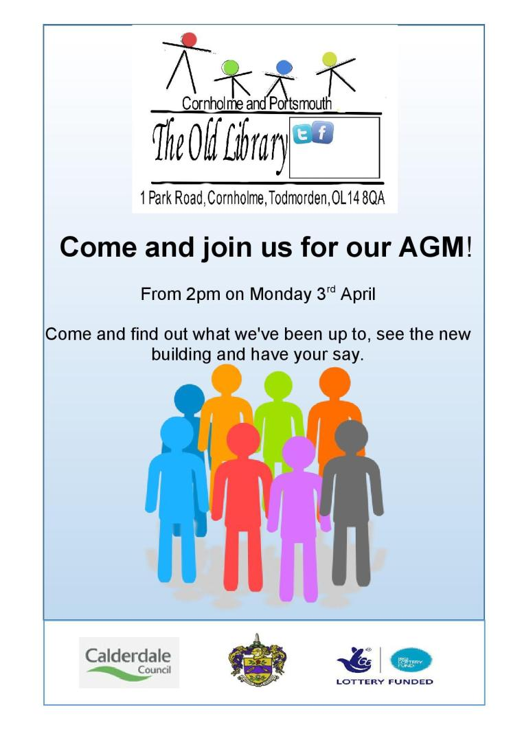 AGM_Poster-page-001